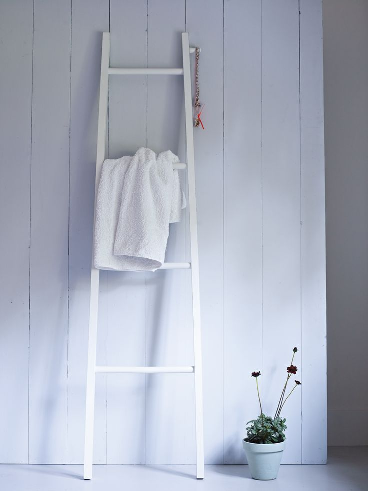 24 Best Images About Ladders On Pinterest