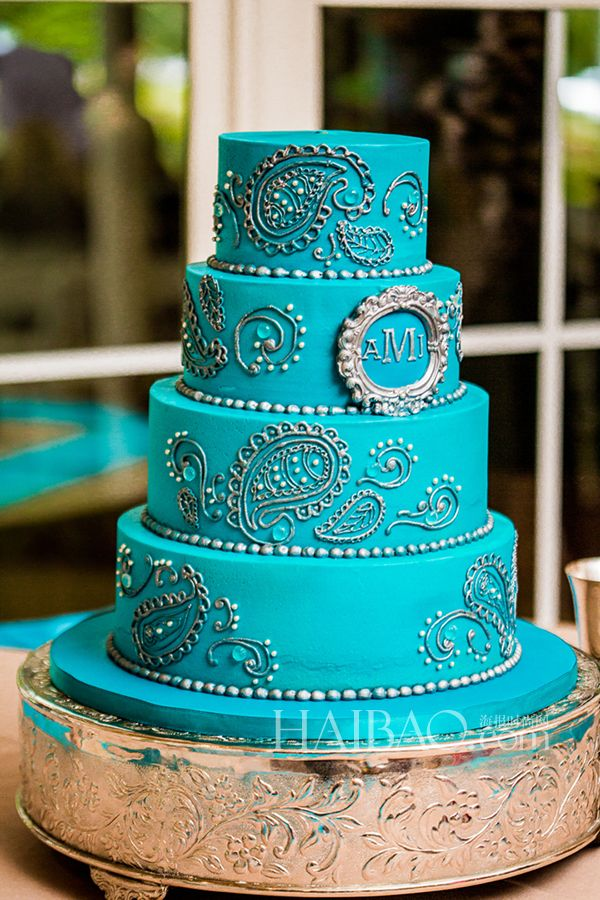 Amazing Cake & Nice Jewelry http://www.aliexpress.com/store/1577044