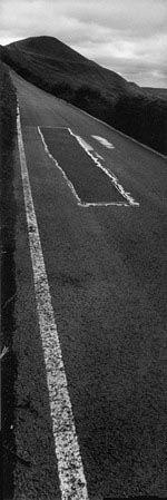 Josef Koudelka, Chaos1.jpg (150×449)