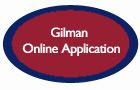 Benjamin A. Gilman Scholarship Online Application for spring 2016 and the early application for summer 2016 to study abroad is now open! The deadline to submit an application is October 6, 2015