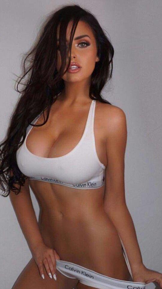 sexy fems