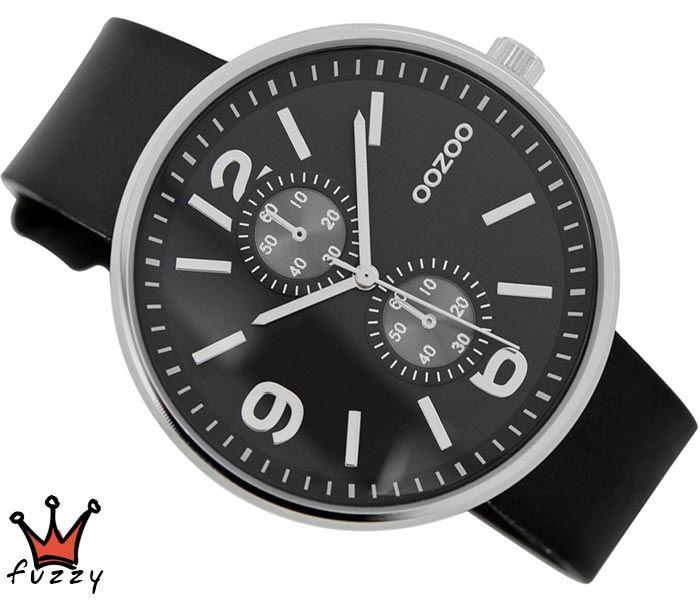 Ρολόι γυναικείο OOZOO (C7079)