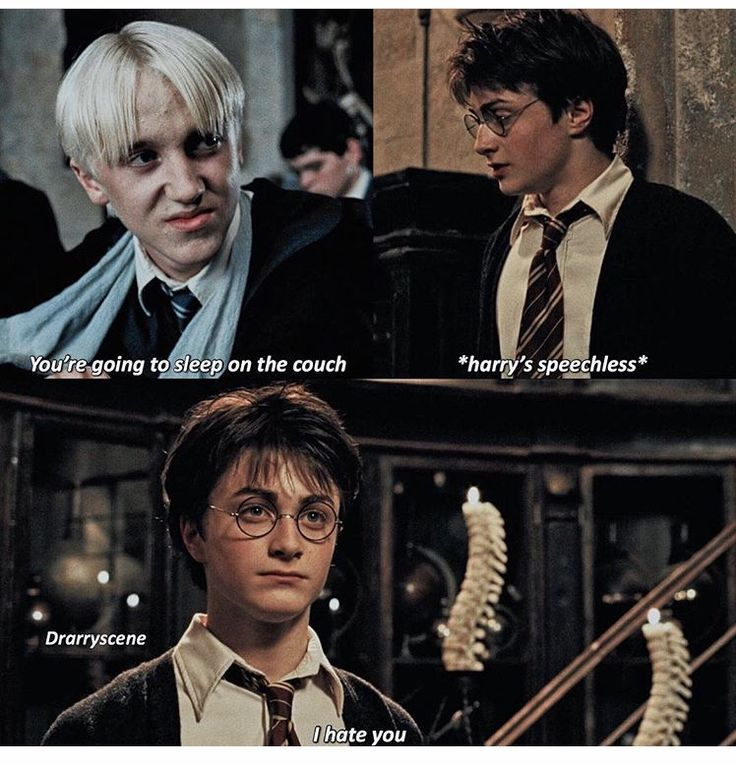 Pin By Fisheralyxk On Drarry Harry Potter Headcannons Harry Potter Wizard Harry Potter Feels