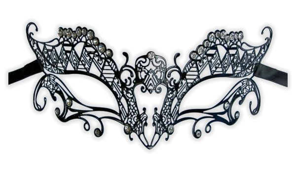 40 best images about mask templates on pinterest mask