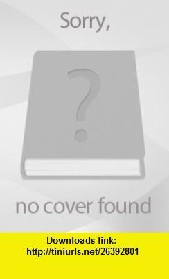 Wild Robert Audible Audio Edition Diana Wynne Jones, Jane Asher ,   ,  , ASIN: B004SFQ5YI , tutorials , pdf , ebook , torrent , downloads , rapidshare , filesonic , hotfile , megaupload , fileserve