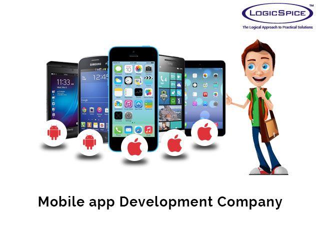 Hire mobile app Developers for your startup business , here more of Mobile app development Companies that provides Mobile app development services in Android or iphone, Logicspice are best platform for choose App developers they give a Quality work. We have a lot of experience in developing the products for the startups business. https://www.logicspice.com/mobile-app-development/