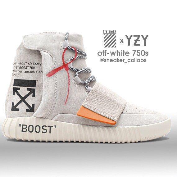 Sneakers, Custom nike shoes
