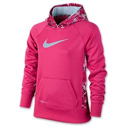 8 best Jackets/Hoodies images on Pinterest | Active wear, Athletic ...