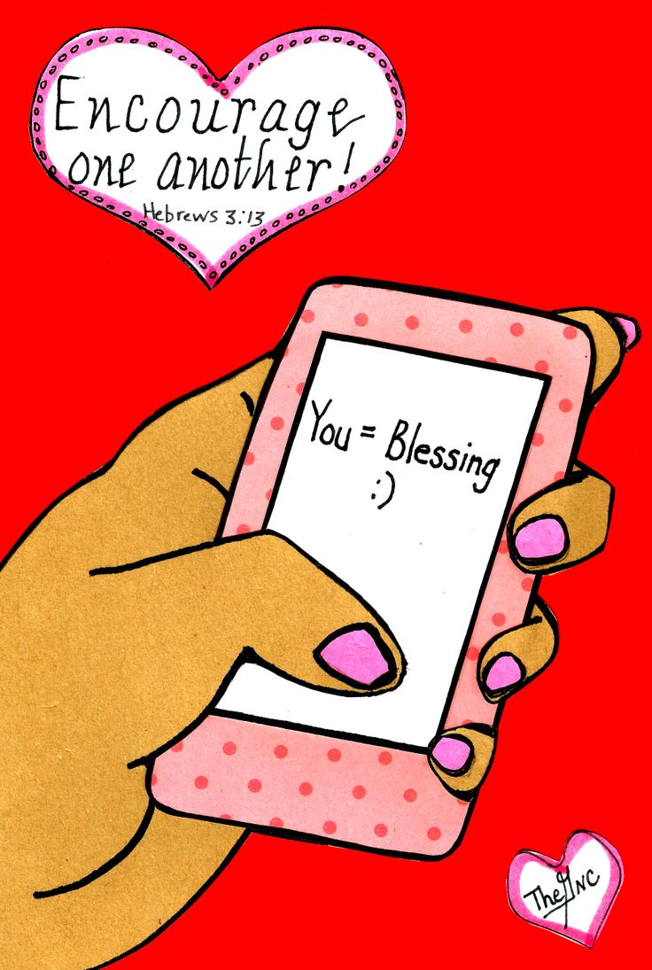 You U003d Blessing :) Www.facebook.com/GoodNewsCartoon #Good News Cartoon. Bible  ScripturesScripture QuotesHebrews ...