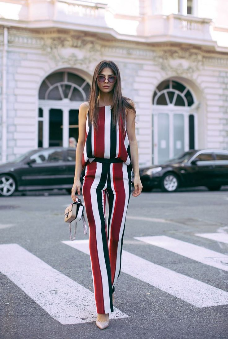 Click Image For All The Secrets To Attract Women! 5 Outfits For Exploring A New City This Summer