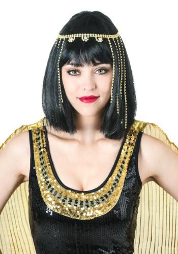 http://images.halloweencostumes.com/products/33867/1-2/deluxe-cleopatra-wig.jpg