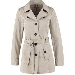 s.Oliver Prochowiec canvas beige
