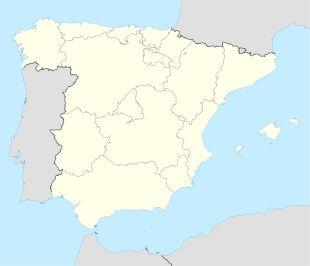 Viaje a Bilbao 1. Este verano voy a viajar por fin de semana a Bilbao, la ciudad más grande y interesante en País Basco. Voy a viajar sola, porque mis amigos van a ir a triviale Islas Canarias o Isla Mauricio. Pero yo quiero algo nuevo.