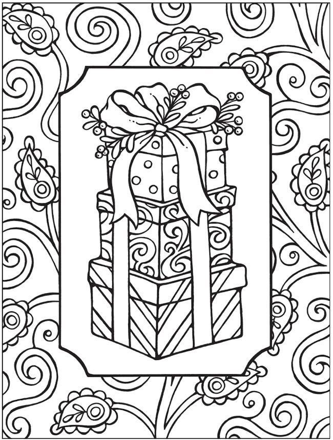 Giant Merry Christmas Coloring Activity Book 6 Sample Pages With Answers Merry Christmas Coloring Pages Christmas Coloring Books Cool Coloring Pages