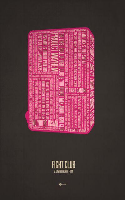 minimalist-movie-posters-002 https://www.fanprint.com/stores/nascar-?ref=5750