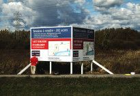 property-management-signs-gallery-1