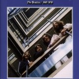 1967-1970 (The Blue Album) (Audio CD)By The Beatles