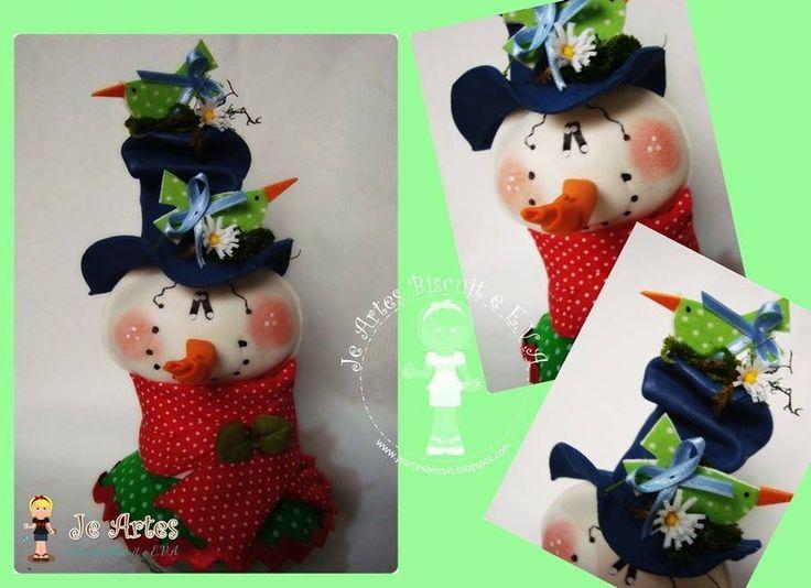 Mas en Goma Eva:muñeco de nieve en goma evaimagenes de muñeco de nieve en foamiprendedores navideños en foamimuñecos de goma eva navidadmuñecos de nieve con esferas de telgopormuñecos de nieve countrynavidad 2014 en goma eva Share the post