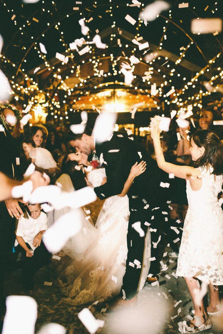 Hayleigh + Josh Wedding   India Earl Photography