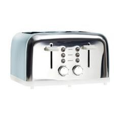 Want this toaster and matching kettle