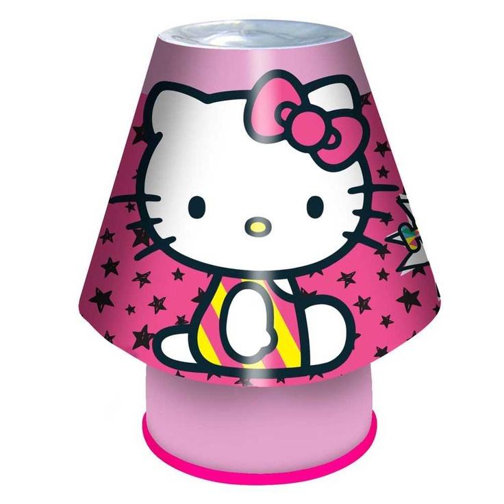 17 Best Ideas About Hello Kitty Bedroom On Pinterest Hello Kitty Hello Kitty Stuff And Hello