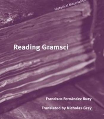 Reading Gramsci PDF