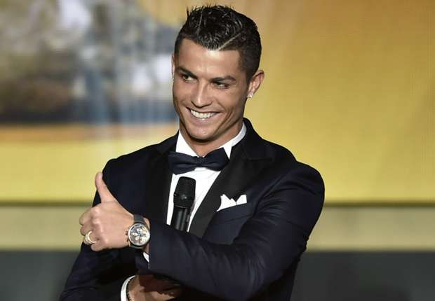 sport news: i have done everything just to win ballon d or - ronaldo http://ift.tt/2fwtBh3  After winning the Champions League and Euro 2016 in what he says was his best season the Real Madrid star has the prestigious award in his sights  Cristiano Ronaldo believes he has done everything possible to win the 2016 Ballon dOr prize. The 31-year-old is among the favourites to claim France Footballsaward for the worlds best player after a stellar 12 months for club and country. SEE ALSO:  video…