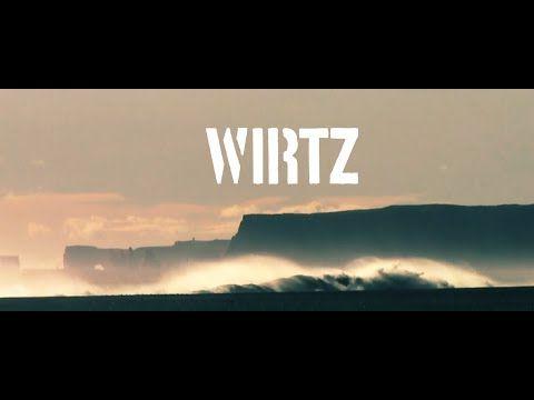 DANIEL WIRTZ - FREI *MUSIC CLIP 2014* BY BLACK ART FILM - YouTube