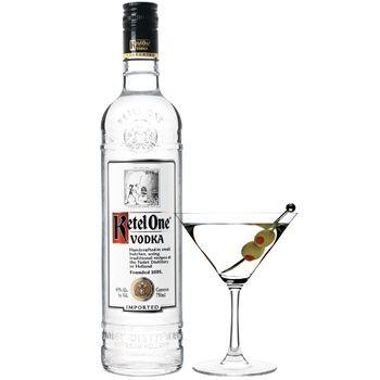 "Diageo sues Dutchcraft vodka over ""imitation"""