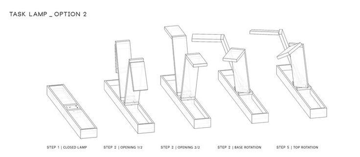 Light Bureau | Architectural Lighting Design Consultants
