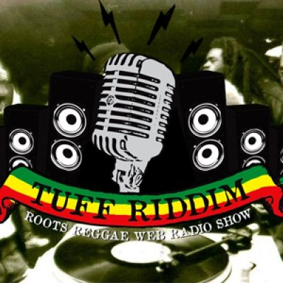 Tuff Riddim Dimitris Bonatsos Monday 22:00-23:00  Dimitris Bonatsos is playing Reggae music from Jamaica of the 70's and 80's.