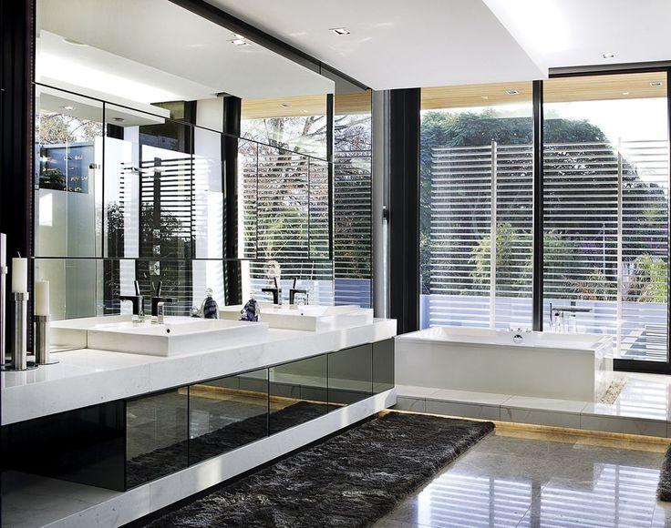 Bathroom Designs Luxury best 20+ modern luxury bathroom ideas on pinterest | luxurious