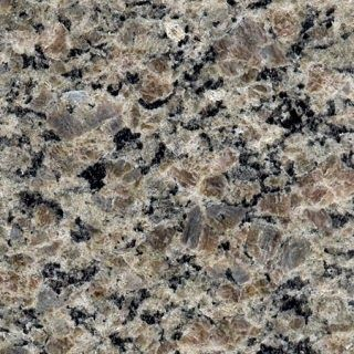 The New Caledonia granite that will be going into my Ryan Homes kitchen.