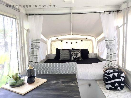 25+ Trending Pop Up Camper Rv Ideas On Pinterest | Trillium Trailer, Pvc  Drain Pipe And Pop Up Camper Trailer
