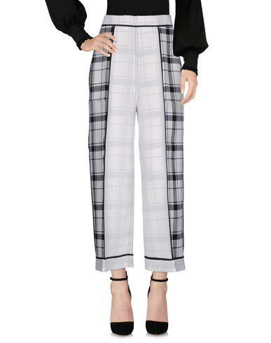 Acne Studios Pantalón Ancho Mujer en YOOX. La mejor selección online de Pantalones Anchos Acne Studios. YOOX, artículos exclusivos de diseñadores italianos e internaciona...