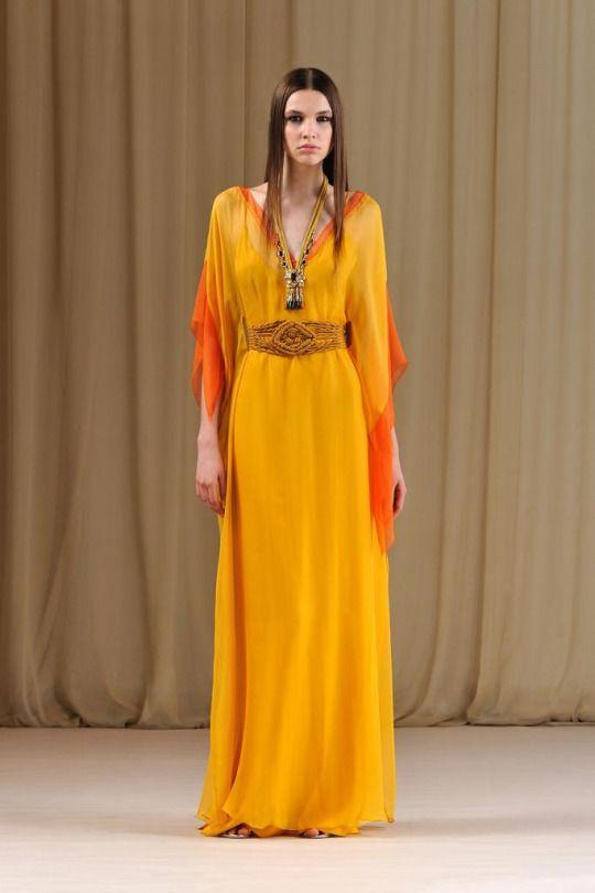 Tubi style 360 dresses