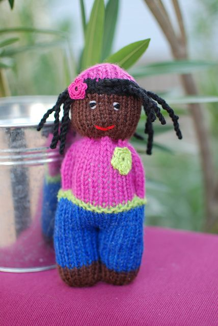 31 best images about Duduza dolls on Pinterest