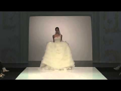 Toi Spose Fashion Show - 2015 Collections - YouTube