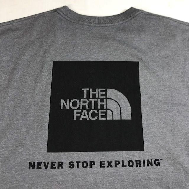 GRMO-Men T-Shirt Uomo