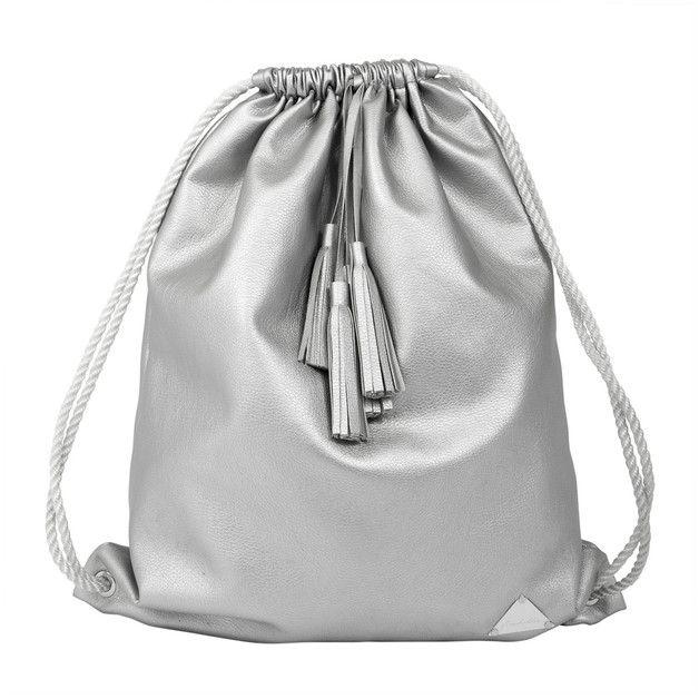 Der Rucksack selbst ist eine Mischung aus Eleganz , Freiheit , Sanftheit und Gereiztheit . Je nach Tag und die Stimmung es wird der perfekte Begleiter für einen einsamen Sandstrand sein mit...