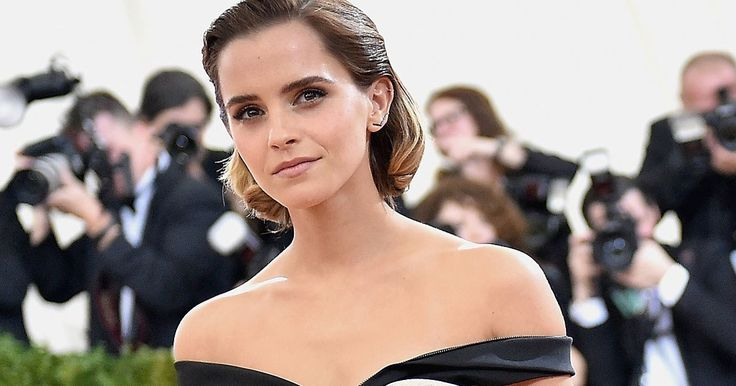 With the launch of her new Instagram account, Emma Watson fans can keep track of every sustainable outfit.