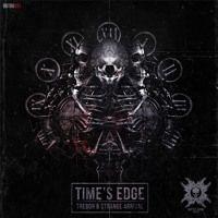 STRANGE ARRIVAL - 02 Equalizer | Time's Edge EP [BATAU061] by Battle Audio Records on SoundCloud