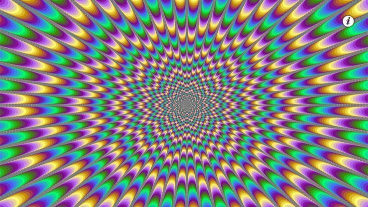 w15pqw0.jpg (1136×640)