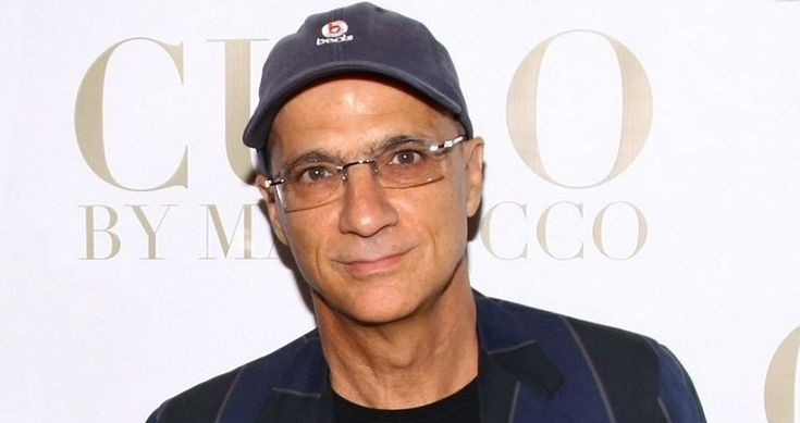 Jimmy Iovine Net Worth: How rich is the entrepreneur now