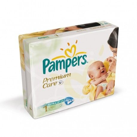 https://www.tooly.fr/couches-pas-cher/tooly-mega-pack-176-couches-pampers-premium-care-taille-1
