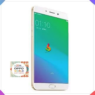 Specifications of android Oppo R7 Plus update 2015 - ANDROID