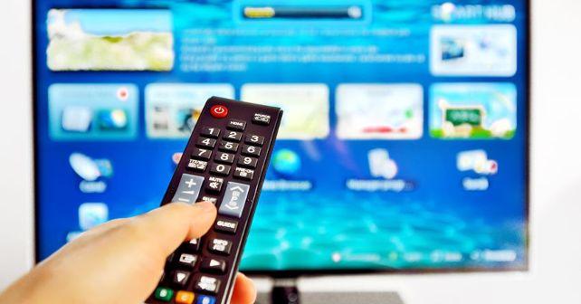 Przeczytaj tekst Karola Kopańko na temat nowoczesnej reklamy ( #socialTV / #multiscreening ) http://marketingmobilny.pl/multiscreening-smartfon-jak-telewizor-telewizor-jak-smartfon/ #marketingmobilny #marketing