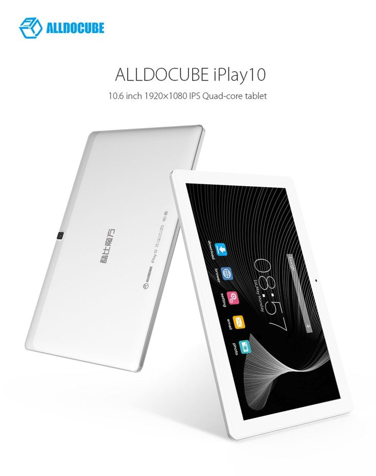 Cube iPlay 10  @  $95.99  !!!  http://www.mobilescoupons.com/gadgetsaccessories/cube-iplay-10-special-offer-from-gearbest