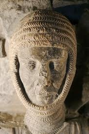 """Sir William Marshal (my 22nd great grandfather), 1st Earl of Pembroke (1147 – 14 May 1219), also called William the Marshal (Guillaume le Maréchal), was an Anglo-Norman soldier and statesman. He was described as the """"greatest knight that ever lived"""" by Stephen Langton. He served four kings — Henry II, Richard the Lionheart, John and Henry III — and rose from obscurity to become a regent of England. By the time he died, people throughout Europe referred to him simply as """"the Marshal"""".: Ancestry, 1St Earl, England, Anglo Norman Soldiers, Knights Templar, Greatest Knights, Call Williams, Describe, Effigi"""