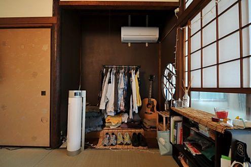 kiki 荻窪の全ての写真|ひつじ不動産